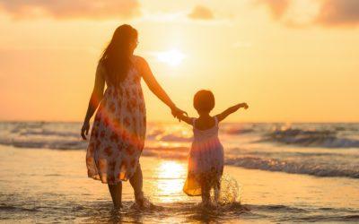 ¿Puede una Madre Perder la Custodia de su Hijo?