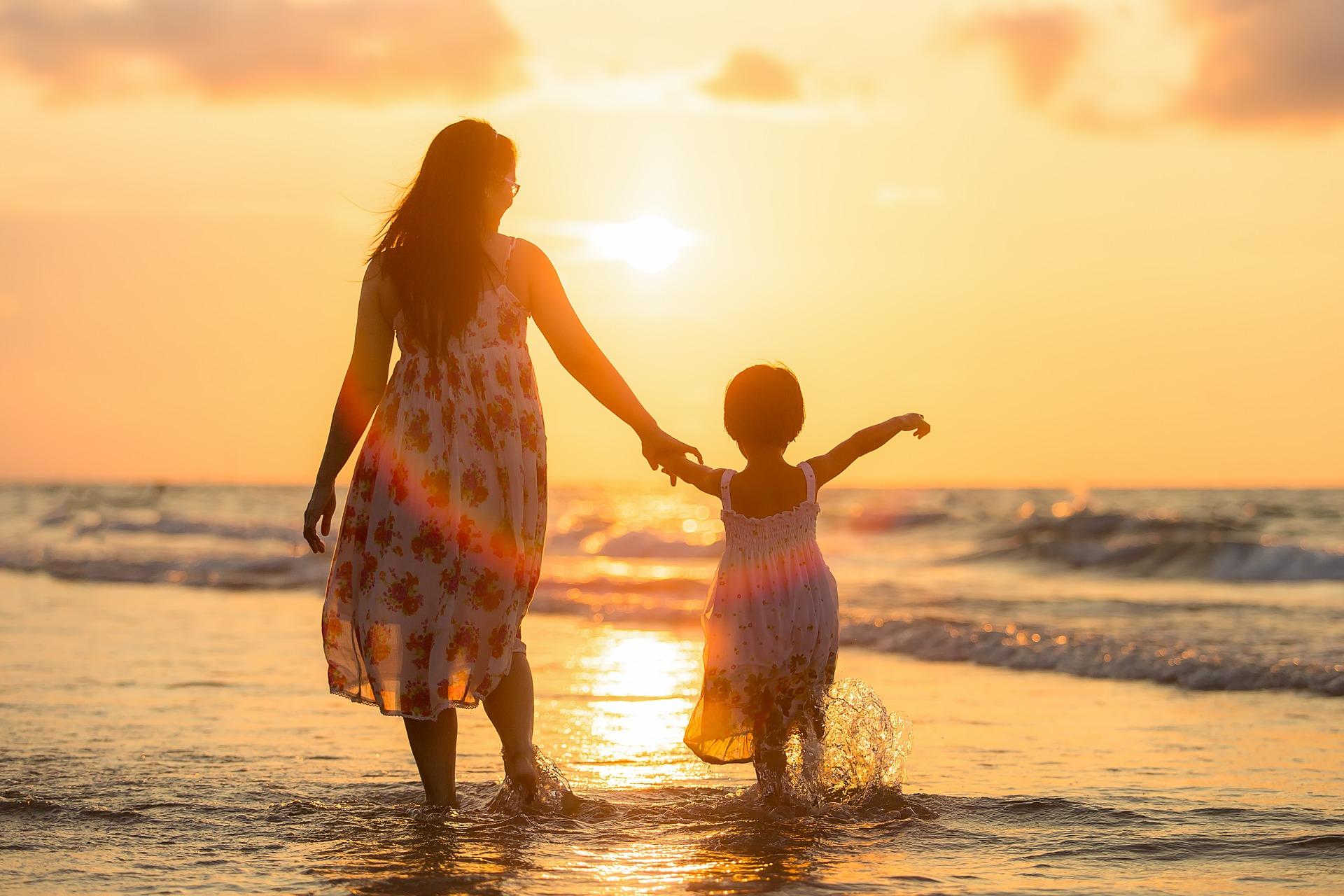 Por Qué una Madre Puede Perder la Custodia de su Hijo en USA