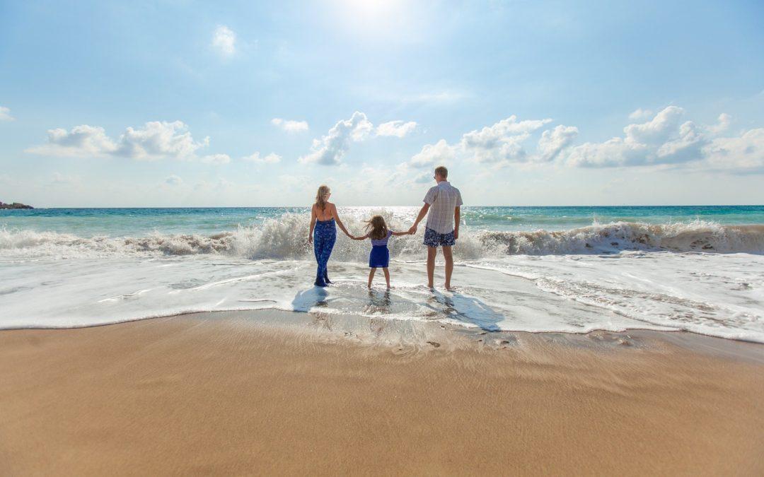 Por qué los Padres Pierden la Custodia de sus Hijos