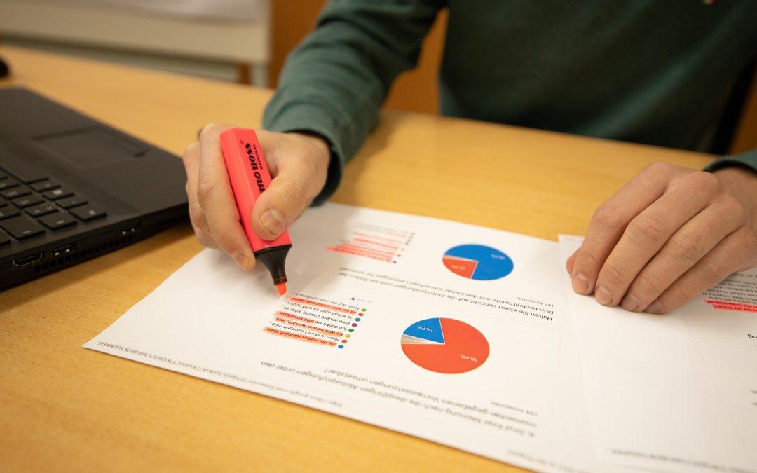 ¿Qué es un Analista Financiero Certificado de Divorcios?