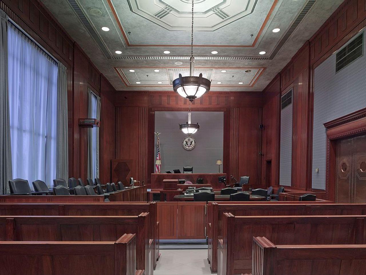 Puedes Cambiar Una Orden de Custodia Sin Acudir a la Corte
